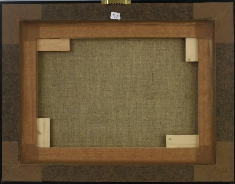 Lote 4116 david levy lima original pintura a leo sobre tela motivo vista de lisboa - Pintura instinto ...