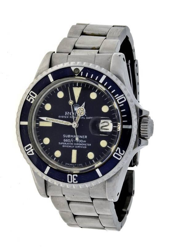 b4ca351b3ee Lote 5531 - Relógio Rolex
