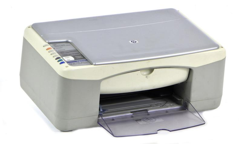 HP PSC 1110 ALL-IN-ONE SCANNER WINDOWS 8 X64 DRIVER DOWNLOAD