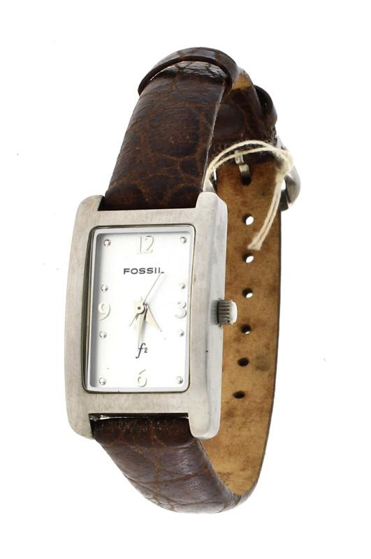 03a08d74f8d Lote 51 - FOSSIL