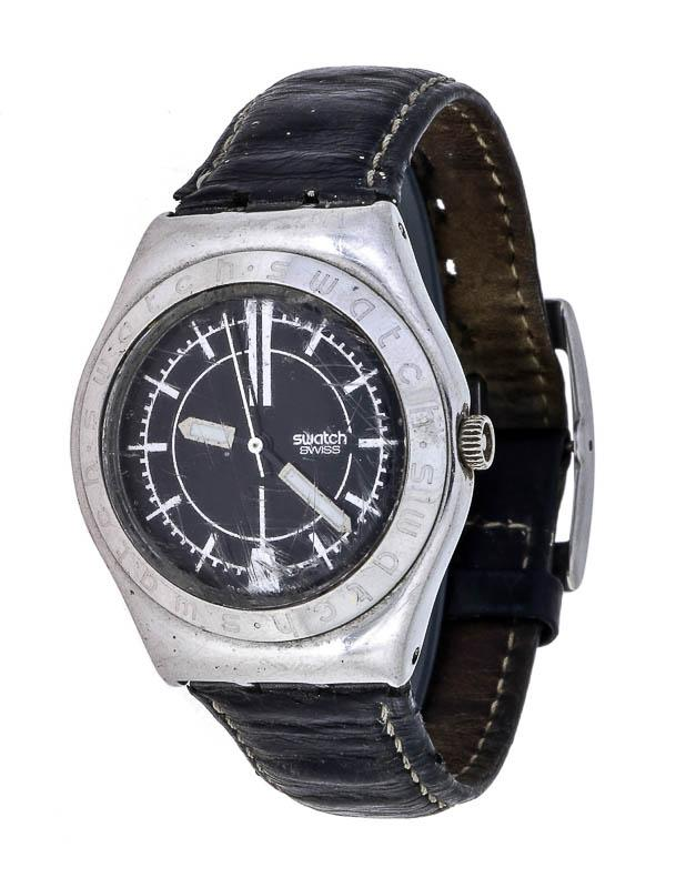 126e3a6c93c Lote 24 - SWATCH