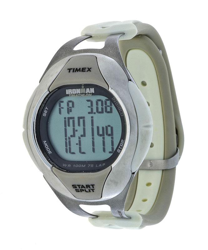 98649a729d2 Lote 61 - TIMEX