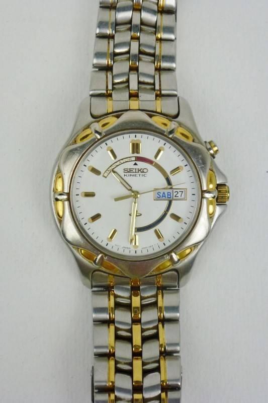 1f87750af23 Lote 788 - Relógio
