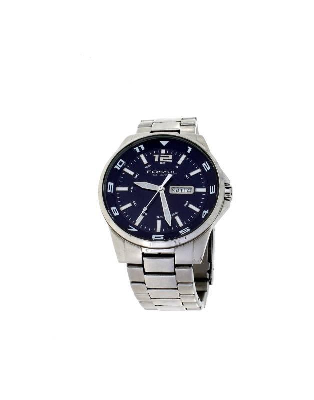 ffa6c7fb6cc Lote 590 - Relógio de pulso homem marca